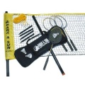 Photo of Badminton Pro Set
