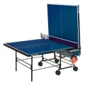 Photo of Butterfly TW24B Outdoor Table Tennis Table