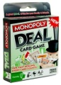 Photo of Monopoly Deal