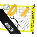 Photo of Tournament Flex 100 Volleyball Set