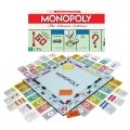 Photo of Monopoly (Classic Edition)