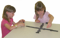 Family Dominoes Games